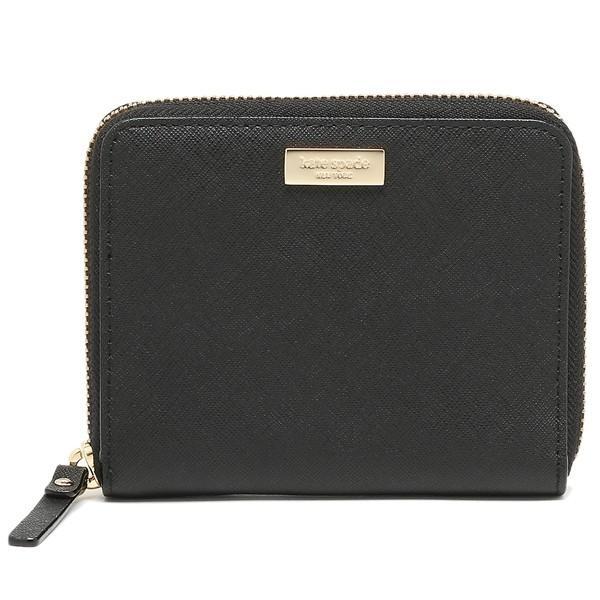 ケイトスペード KATE SPADE 折財布 アウトレット WLRU2909|axes|10