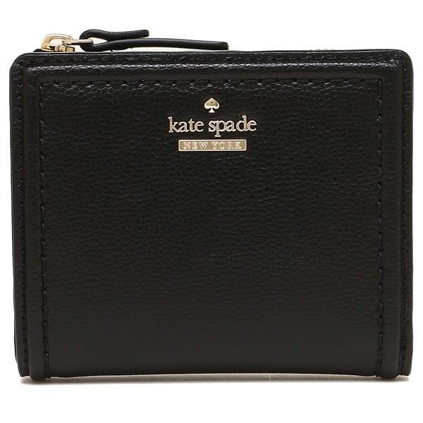 ケイトスペード 折財布 アウトレット レディース KATE SPADE WLRU5294|axes|10