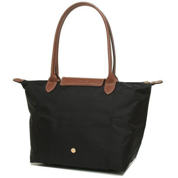 ロンシャン バッグ LONGCHAMP 2605 089 プリアージュ LE PLIAGE SHOULDER BAG S レディース ショルダーバッグ 無地|axes|08
