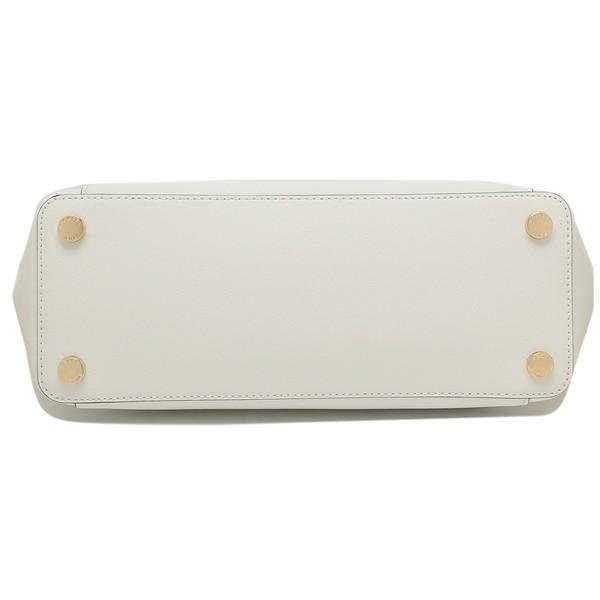 マイケルコース トートバッグ アウトレット レディース MICHAEL KORS 35T8GC6T9L OPTIC WHITE ホワイト