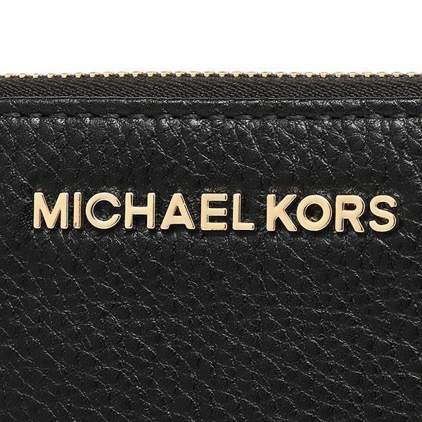 5fd3c7189dac ... マイケルコース MICHAEL KORS 財布 32H2MBFE1L BEDFORD CONTINENTAL レディース 長財布|axes|  ...