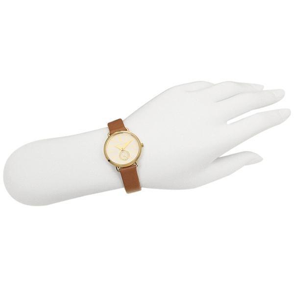 マイケルコース 腕時計 レディース MICHAEL KORS PYPER|axes|05