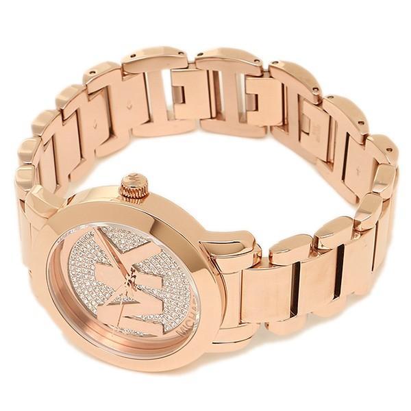 c30f8c528076 ... 【P10 5/25 20時~ 4H限定】 マイケルコース 腕時計 レディース アウトレット ...