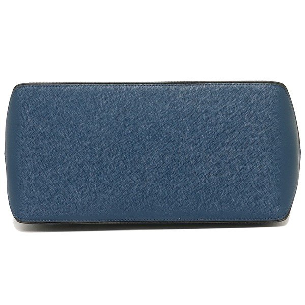 マークジェイコブス トートバッグ レディース MARC JACOBS M0011046 426 ブルー