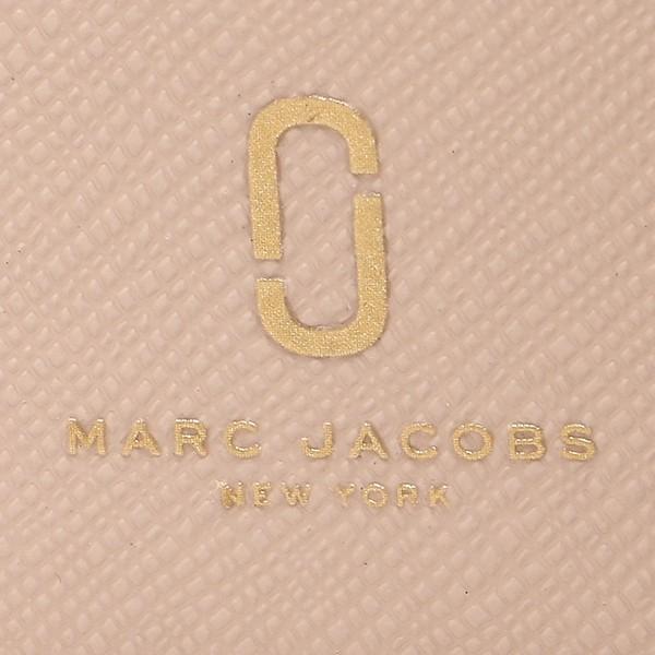 be4b0b4f029c ... マークジェイコブス 折財布 レディース MARC JACOBS M0014281 088 グレーマルチ|axes|08