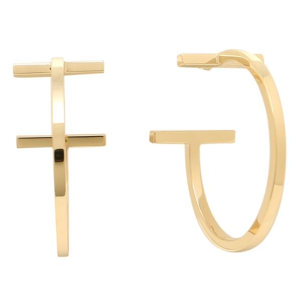 「P5%還元 9/15 20時〜24時」ティファニー ピアス アクセサリー レディース TIFFANY&Co. 33429983 ゴールド