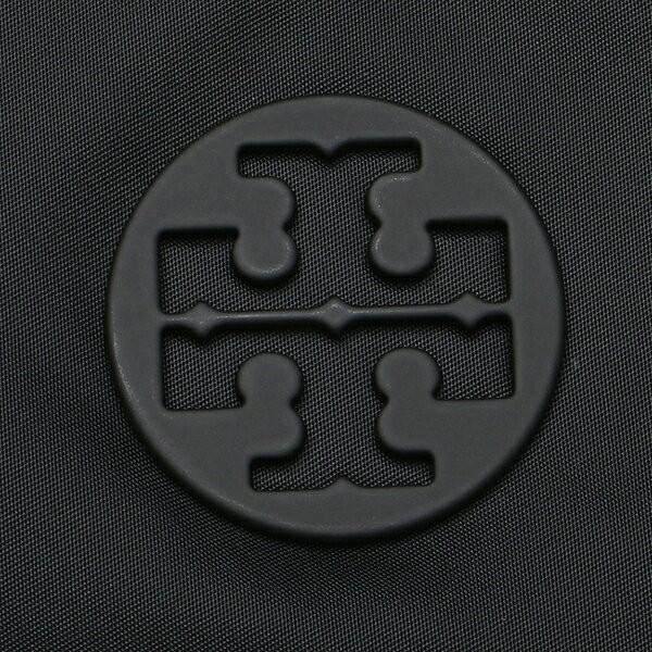 トリーバーチ トート ショルダーバッグ レディース TORY BURCH 51328|axes|09