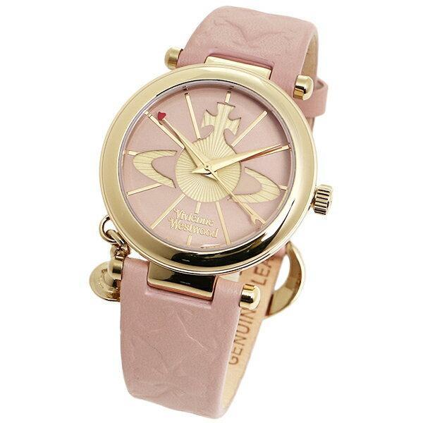 ヴィヴィアンウエストウッド VIVIENNE WESTWOOD 時計 VV006 ORB オーブ レディース腕時計ウォッチ 選べるカラー|axes|07