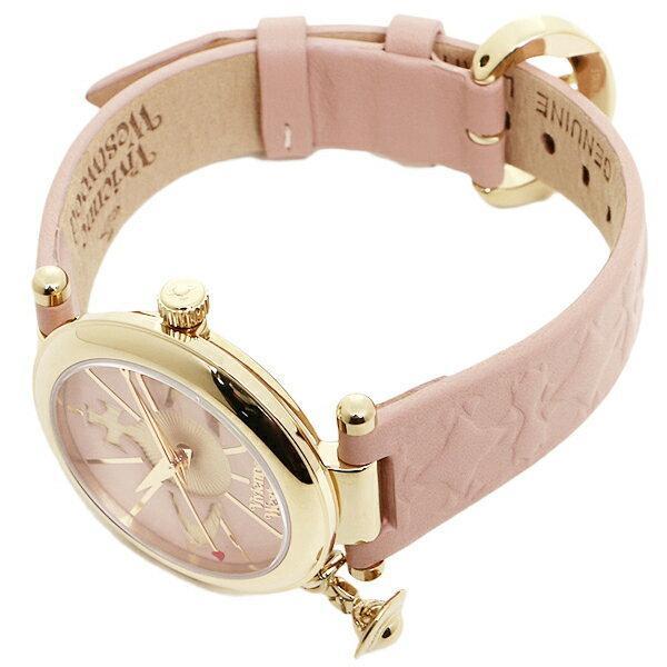 ヴィヴィアンウエストウッド VIVIENNE WESTWOOD 時計 VV006 ORB オーブ レディース腕時計ウォッチ 選べるカラー|axes|08