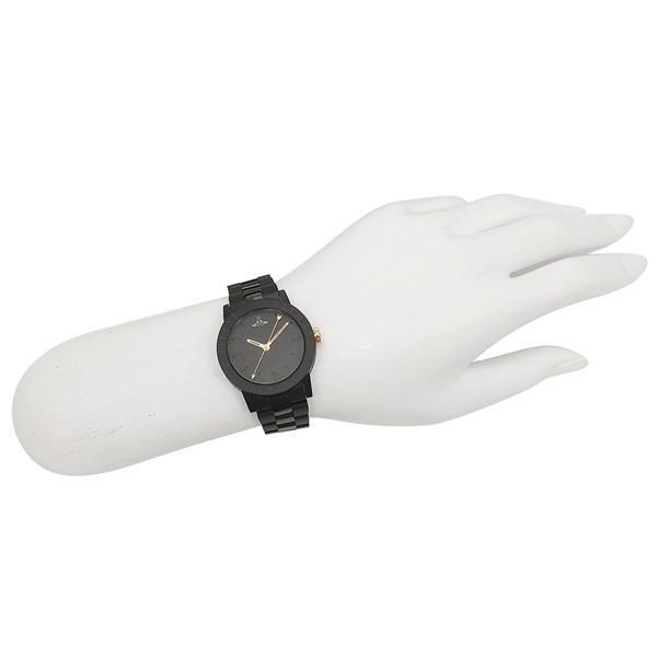 ヴィヴィアンウエストウッド 腕時計 レディース VIVIENNE WESTWOOD VV213BKBK ブラック|axes|04