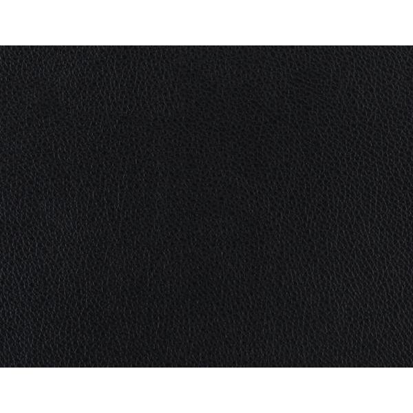 フロア コーナーソファ space スペース フロアタイプ 日本製 レザー ブラック コーナーソファー フロアソファ フロアソファー ロータイプ ローソファ axisnet 02