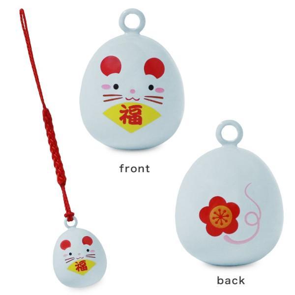 ネズミ水琴鈴 在庫商品|ayano-koji|02