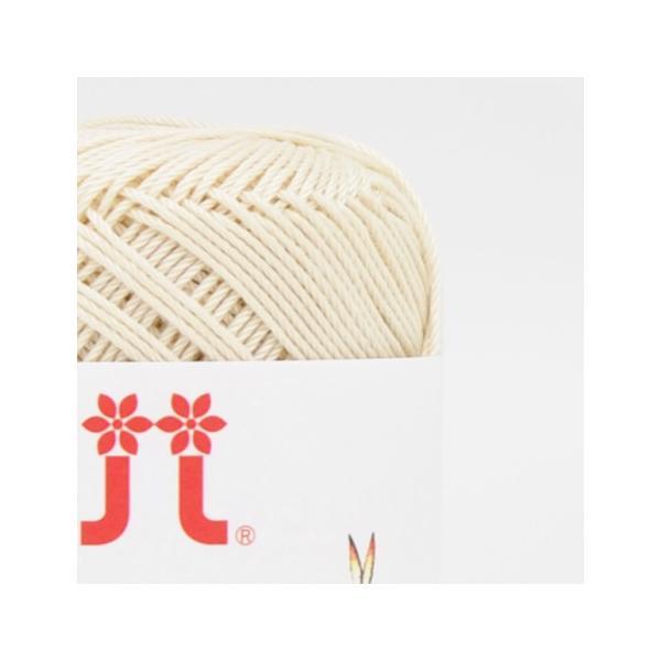 ハマナカ 春夏毛糸 アプリコ 色13〜24|ayatika|02