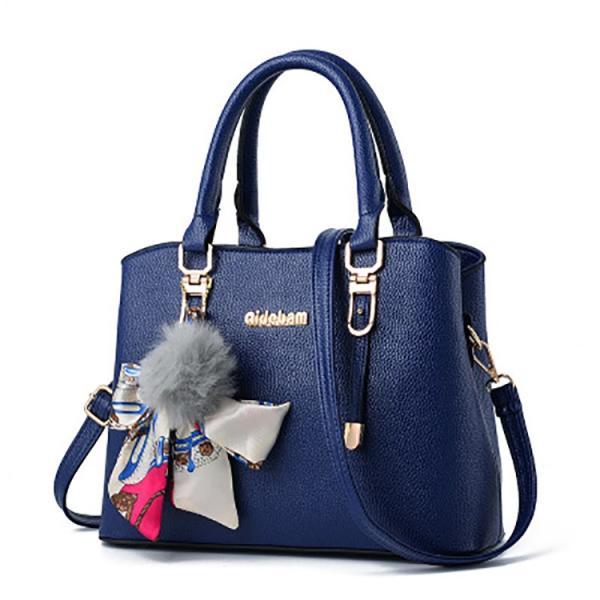 ハンドバッグ 2wayハンドバッグ レディース バッグ トートバッグ ショルダーバッグ レディースバッグ 斜め掛け カバン 手提げバッグ 鞄