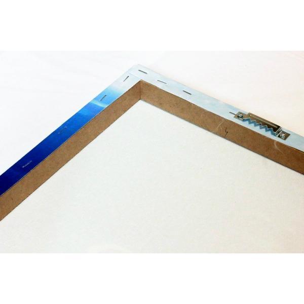 キャンバスアート ゆうパケット プチキャンバスアート ブーケ 300x250mm/絵画 壁掛け 壁飾り インテリア 油絵 花 アートパネル ポスター 絵|ayuwara|06