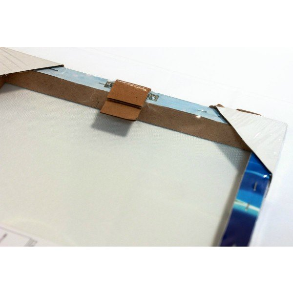 キャンバスアート ゆうパケット プチキャンバスアート ブーケ 300x250mm/絵画 壁掛け 壁飾り インテリア 油絵 花 アートパネル ポスター 絵|ayuwara|09
