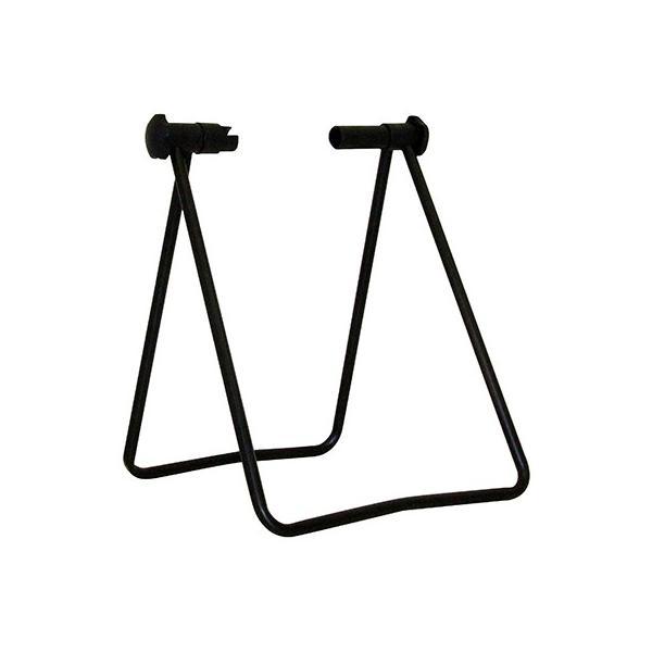 AZ(エーゼット) 自転車用ワークスタンド 折りたたみ式II [ディスプレイスタンド・ワークスタンド・作業スタンド・自転車スタンド]