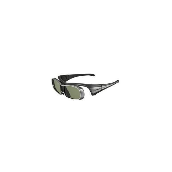 3Dグラス[TY-EW3D10W]の画像