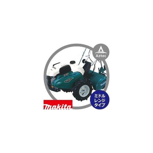 マキタ 4ストロークエンジン管理機 ミドルレンジタイプ MKR0362H