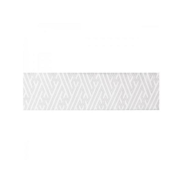 結婚式 花嫁用  角かくし どんす(正絹) さやがた  正絹人気のサヤ型です。|azuma-onlineshop