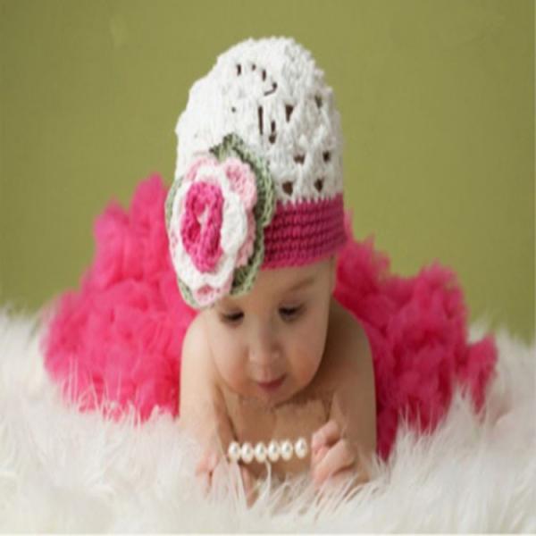 赤ちゃんドレス お昼寝アート コスチューム  誕生日会 着ぐるみ 赤ちゃん スタジオ 撮影 小物 衣装 お食い初め 1歳写衣装|azuna|02