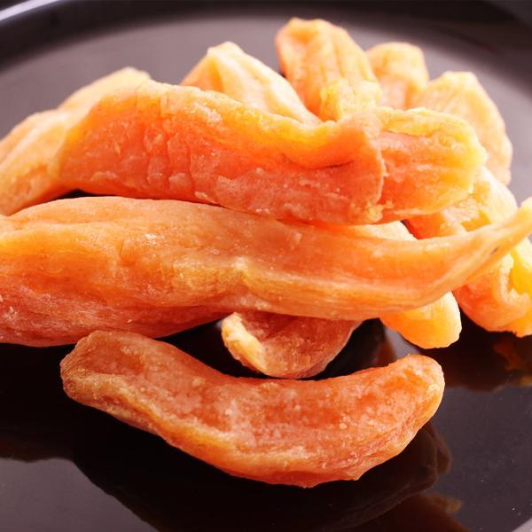 (メール便-1)塩ふき べに芋(250g)/紅いも 干し芋 干芋 ほしいも 開店記念 セール//|azusaya