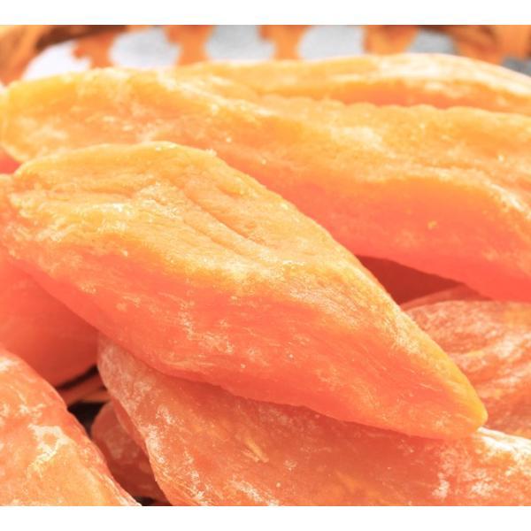 (メール便-1)塩ふき べに芋(250g)/紅いも 干し芋 干芋 ほしいも 開店記念 セール//|azusaya|04