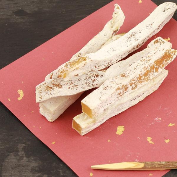 (メール便-1) 干いも(270g) / ほしいも 干しいも 干し芋|azusaya