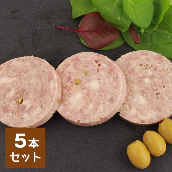 ギフト なっとく豚 山椒ソーセージ 250g×5 まとめ買い 納豆喰豚 天狗 飛騨 なっとくとん 飛騨山椒 ハム ミールキット レンチン|azusaya