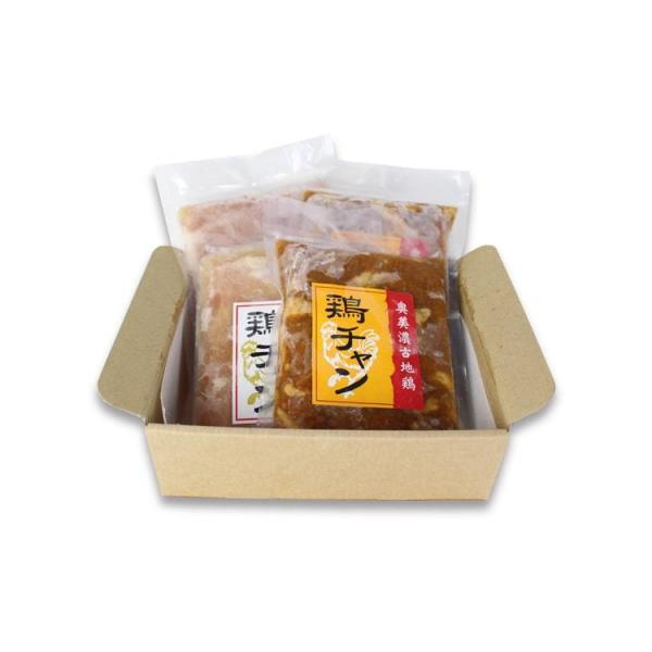 ギフト 奥美濃古地鶏 鶏ちゃんセット 5袋 けいちゃん ケイチャン 鶏肉 鳥肉 みそ 味噌 ミールキット レンチン|azusaya|02