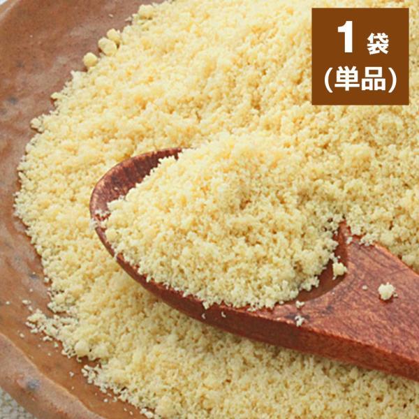(メール便-4)信濃雪 雪豆腐(100g)/粉豆腐 高野豆腐の粉末 スーパーフード セール//|azusaya