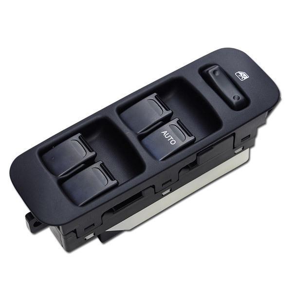 ワゴンR MC12S MC22S パワーウインドスイッチ 37990-84F20-P4Z 37990-84F00-P4Z ドアスイッチ 14ピン