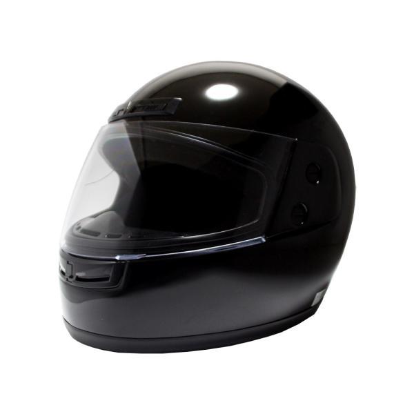 興和商事『BB100 フルフェイスヘルメット』