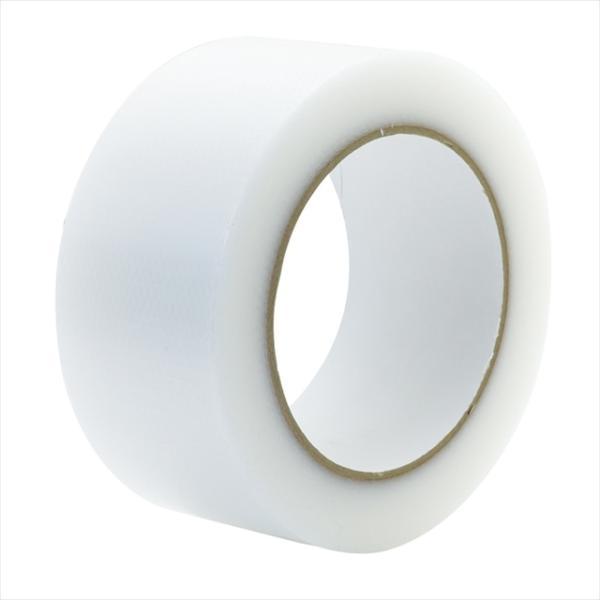 窓ガラスの飛散防止テープ 50m「3巻セット」(養生テープ 50mm×50m 窓ガラス 飛散防止 台風対策 50m 窓ガラス