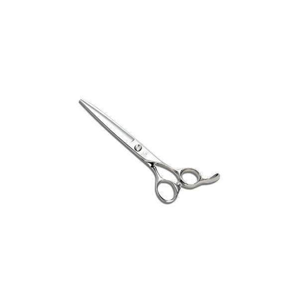 光 ヒカリシザー NEO COSMOS 141 ネオコスモス 5.5インチ