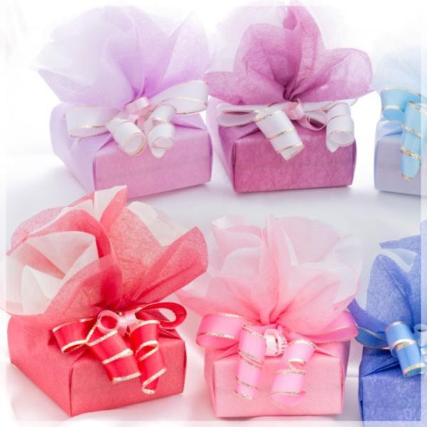 スペシャルラッピング クリスマスプレゼント 誕生日プレゼント 結婚記念日の演出に|b-ciao|03