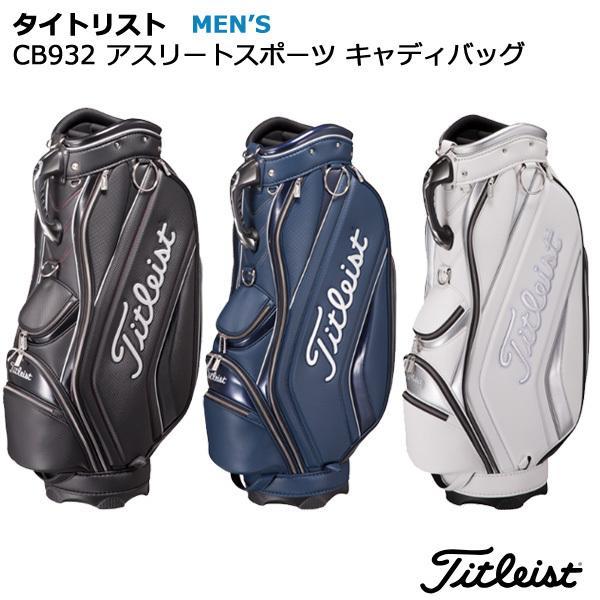 yahoo スポーツ ゴルフ