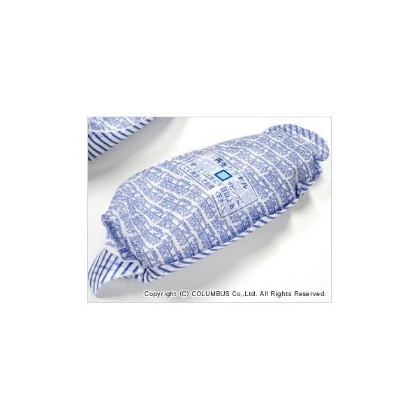 靴 乾燥 脱臭 シリカゲル コロンブス COLUMBUS シュードライ 1足分(2袋入り)