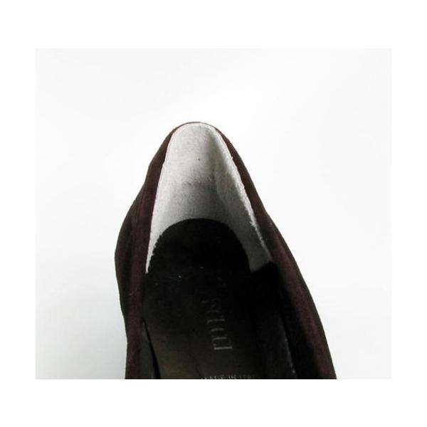 靴 中敷 サフィール SAPHIR ヒールグリップ ラージ