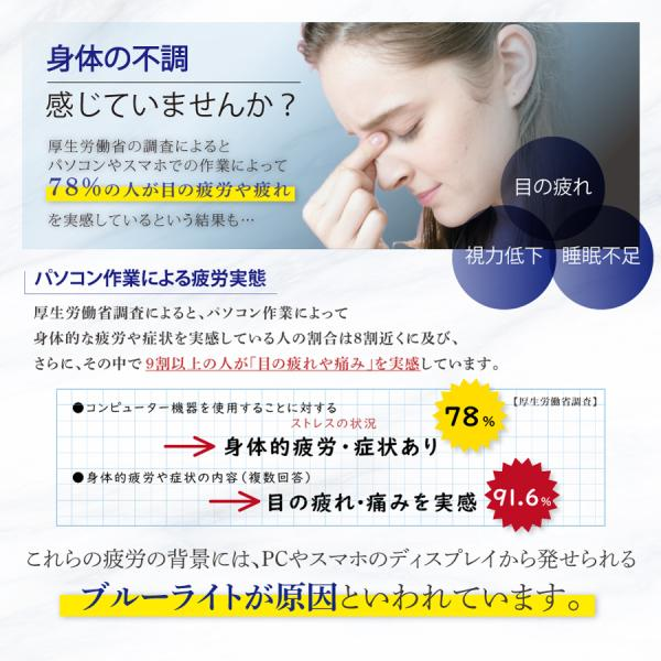 極上 覗き見防止 全面保護 フチ割れしない 左右 180度 のぞき見防止 ブルーライトカット ガラスフィルム 送料無料 日本製旭硝子 9H 保護シート b-mart 05