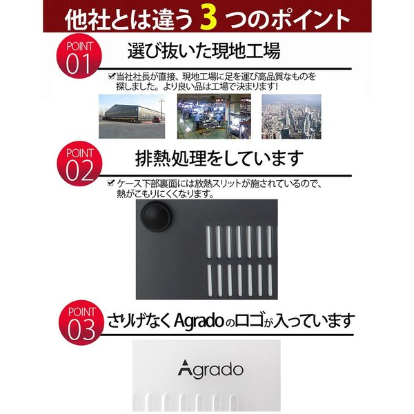 Macbook AIR MacBook 12 MacBook AIR カバー MacBook Pro Air / Pro / Retina マックブック ケース 11 / 12 / 13インチ|b-mart|05