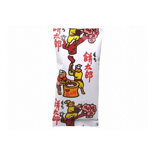 ネコポス発送 送料無料 ★菓道 餅太郎 6g 10個★ ポイント 消化【訳あり】