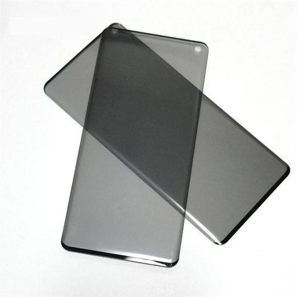 期間限定 Galaxy S10 S10E S10 Plus フィルム のぞき見防止 Note9 note8 強化ガラス 全面保護 指紋防止 キズ防止 強靭 気泡消失 頑丈|babel22|09
