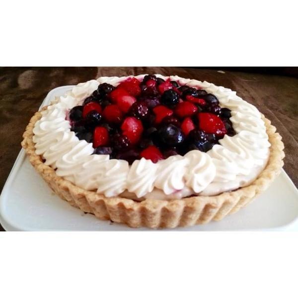 赤ちゃんケーキ ☆おやこのきずな★  (赤ちゃんが食べることができる誕生日やクリスマスの優しいケーキ♪‐こだわり職人の手づくり2段ケーキ♪‐) baby-cake-agree 03