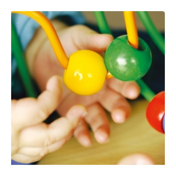 ボーネルンド ルーピング スクィード 吸盤付きジョイトーイ社(オランダ)|baby-hoppe|05