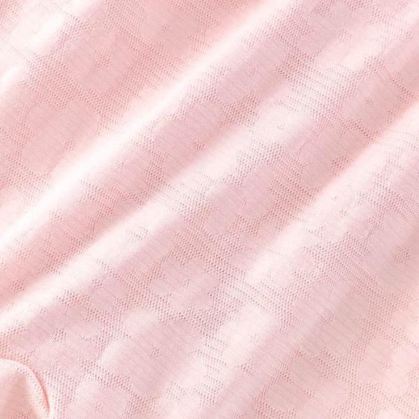 あすつく ベビー 女の子 キムラタン Biquette Club ビケットクラブ  半袖グレコ 70 80|baby-kids-kimuratan|16