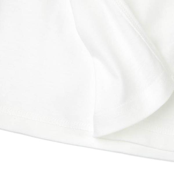 あすつく ベビー 子供服 キムラタン 愛情設計 日本製 袖なし天竺短肌着 夏用 50 60cm|baby-kids-kimuratan|04