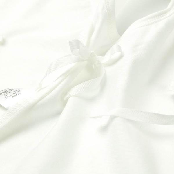あすつく ベビー 子供服 キムラタン 愛情設計 日本製 袖なし天竺短肌着 夏用 50 60cm|baby-kids-kimuratan|05