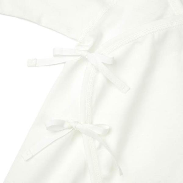 あすつく ベビー 子供服 キムラタン 愛情設計 日本製 天竺 コンビ肌着 夏用 50 60cm|baby-kids-kimuratan|03