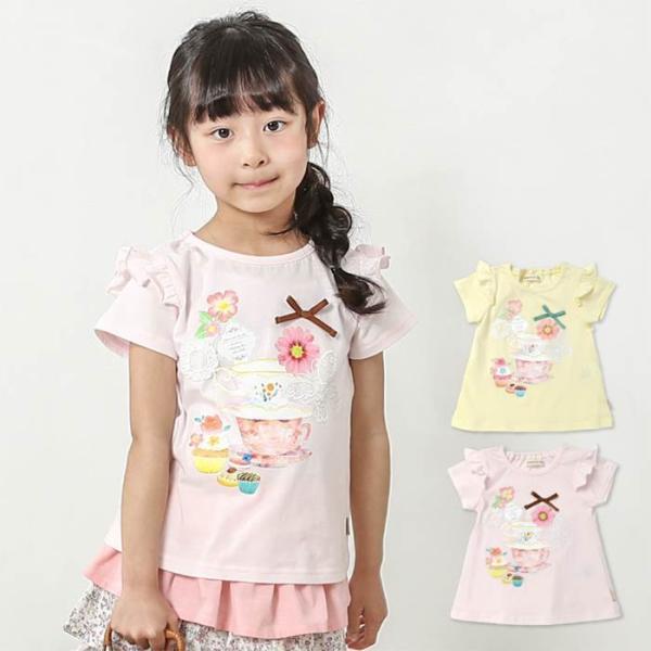 ベビー・子供服のキムラタン_32106-211b